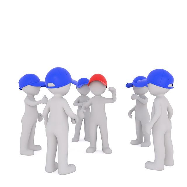odborový svaz